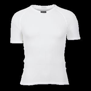 Triko Brynje of Norway Super Micro T-Shirt Velikost: M / Barva: bílá