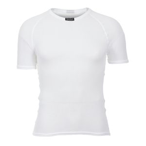 Triko Brynje of Norway Super Micro T-Shirt Velikost: L / Barva: bílá
