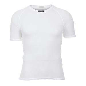 Triko Brynje of Norway Super Micro T-Shirt Velikost: XXL / Barva: bílá