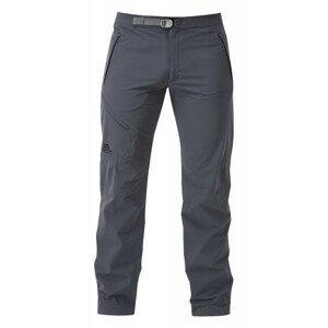 Pánské kalhoty Mountain Equipment Comici Pant Velikost: S / Barva: tmavě modrá