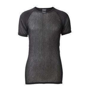 Triko Brynje of Norway Super Micro T-Shirt w/rib Velikost: XXL / Barva: černá