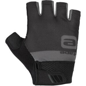 Pánské rukavice Etape Air Velikost rukavic: S / Barva: černá