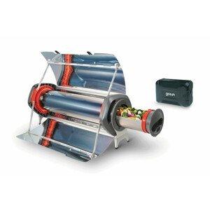 Solární vařič GoSun Fusion Hybrid + Powerbanka
