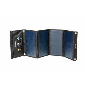 Solární panel Crossio SolarPower 28W