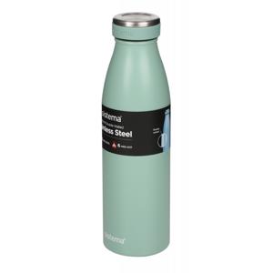 Termoska Sistema Stainless Steel 500 ml Barva: zelená