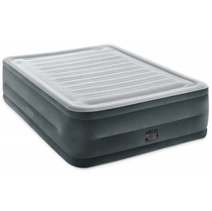 Nafukovací matrace Intex Queen Dura-Comf HiRise 64418NP