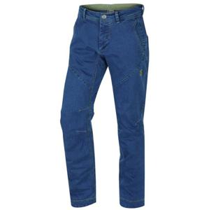 Pánské kalhoty Rafiki Vertic Velikost: XL / Barva: světle modrá
