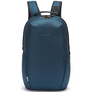 Bezpečnostní batoh Pacsafe Vibe 25l Econyl Barva: modrá
