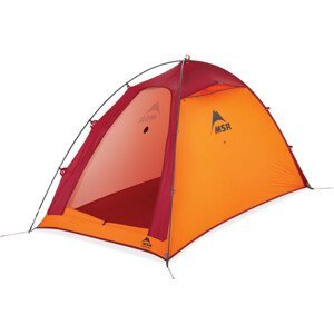 Stan MSR Advance Pro 2 Barva: oranžová
