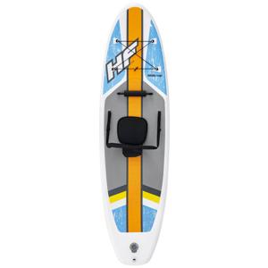 Paddleboard Hydro Force Oceana 20 10' 0'' x 32'' x 5'' Barva: bílá
