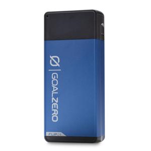 Powerbanka Goal Zero Flip 24 Barva: modrá