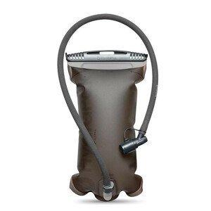 Hydrovak Hydrapak Force 2L Barva: šedá