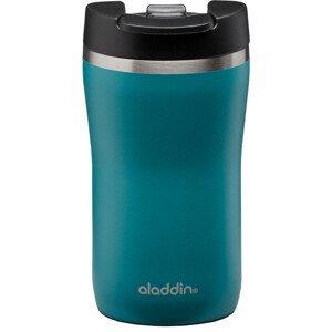 Termohrnek Aladdin Café Therm. Leak-Lock™ 250ml Barva: zelená