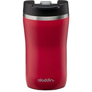 Termohrnek Aladdin Café Therm. Leak-Lock™ 250ml Barva: červená