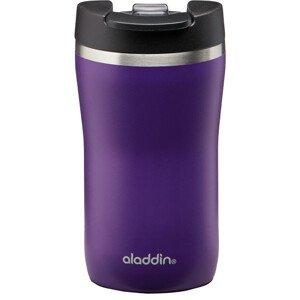Termohrnek Aladdin Café Therm. Leak-Lock™ 250ml Barva: fialová