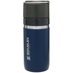 Termohrnek Stanley Ceramivac™ GO Bottle 470ml Barva: modrá