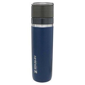 Láhev Stanley Ceramivac™ GO Bottle 700ml Barva: modrá