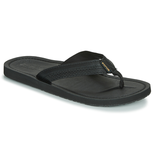 Cool Shoe Pánské pantofle Cool Steady Velikost bot (EU): 46 / Barva: šedá