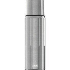 Termoska Sigg Gemstone IBT Selenite 1,1 l Barva: stříbrná