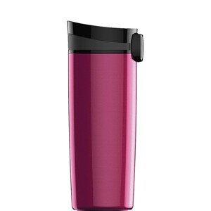 Termohrnek Sigg Miracle 0,47 l Barva: růžová