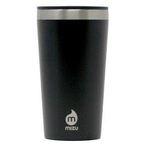 Termohrnek Mizu Tumbler 16 470 ml Barva: černá