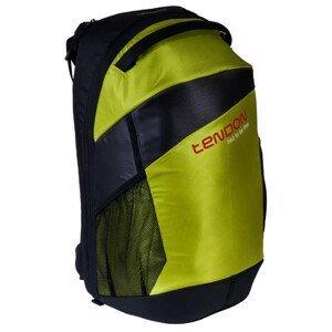 Batoh na lano Tendon Gear Bag 45 l Barva: zelená