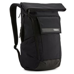 Batoh Thule Paramount Backpack 24L Barva: černá