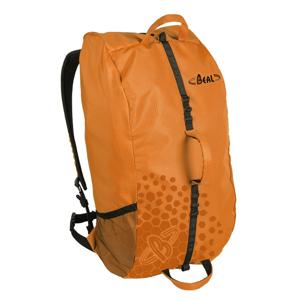 Batoh na lano Beal Combi Cliff Barva: oranžová
