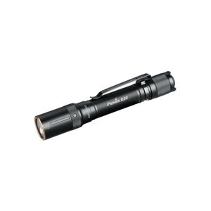 LED svítilna Fenix E20 V2.0