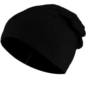 Čepice Lasting Boly Velikost: S/M / Barva: černá