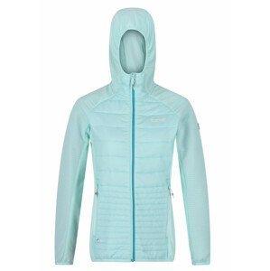 Dámská bunda Regatta Andreson V Velikost: L / Barva: modrá
