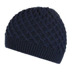Čepice Regatta Multimix Hat Barva: růžová