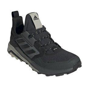 Pánské boty Adidas Terrex Trailmaker G Velikost bot (EU): 47 (1/3) / Barva: černá