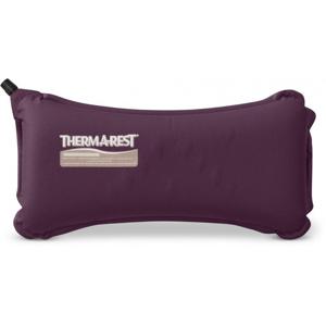 Polštář Thermarest Lumbar Pillow Barva: fialová