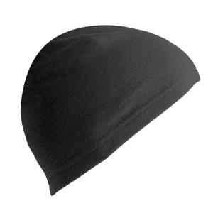 Čepice Lasting Jony Velikost: S/M / Barva: černá