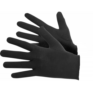 Rukavice Lasting Ruk Velikost rukavic: L / Barva: černá