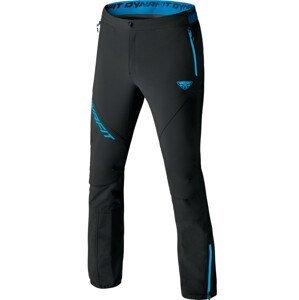 Pánské kalhoty Dynafit Speed Dst M Pnt Velikost: XXL / Barva: černá