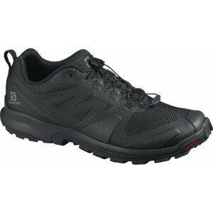 Pánské boty Salomon Xa Rogg Velikost bot (EU): 44 (2/3) / Barva: černá