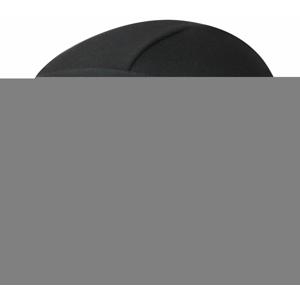 Čepice Etape Skull WS Velikost: S/M / Barva: černá