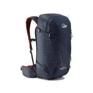 Skialpový batoh Lowe Alpine Revolt 25 Barva: modrá