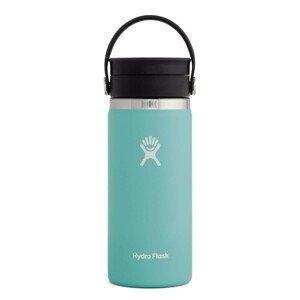 Láhev Hydro Flask Coffee with Flex Sip Lid 473 ml Barva: tyrkysová