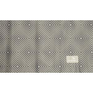 Vystavený Koberec Easy Camp Carpet Palmdale 300 Barva: khaki - béžová