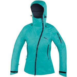Dámská bunda Direct Alpine Guide Lady 2.0 Velikost: M / Barva: modrá