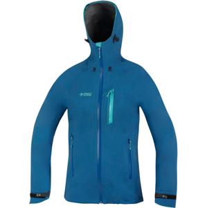 Dámská bunda Direct Alpine Talung Lady 1.0 Velikost: M / Barva: modrá