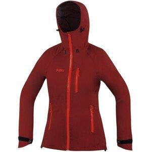 Dámská bunda Direct Alpine Talung Lady 1.0 Velikost: S / Barva: hnědá
