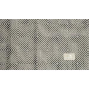 Vystavený Koberec Easy Camp Carpet Palmdale 400 Barva: khaki - béžová
