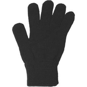 Pánské rukavice Sherpa Aspen Velikost rukavic: UNI / Barva: šedá