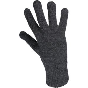 Dámské rukavice Sherpa Fanis Velikost rukavic: UNI / Barva: šedá