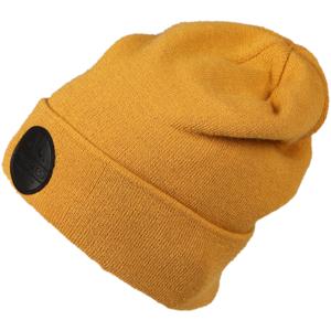 Zimní čepice Sherpa Rebel II Velikost: UNI / Barva: žlutá
