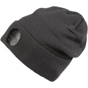 Zimní čepice Sherpa Rebel II Velikost: UNI / Barva: tmavě šedá